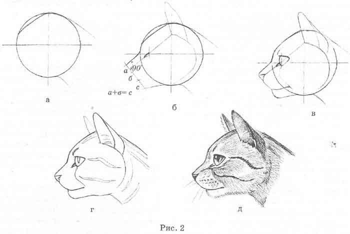 Уроки рисования маслом поэтапно Школа рисования для детей
